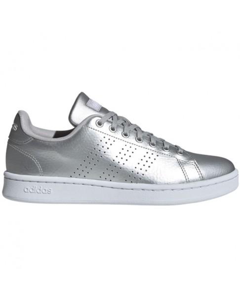 adidas scarpe donna advantage