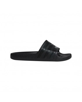 ADIDAS F35550 ciabatte ADILETTE SHOWER unisex total black