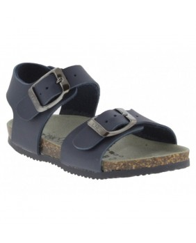 BIOCHIC sandali scarpe bambino bio natural italian style
