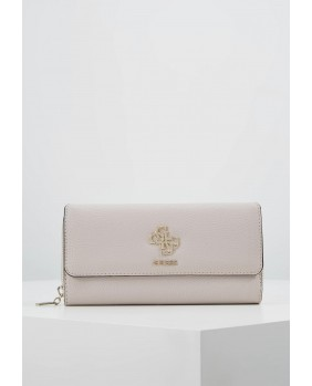 GUESS DIGITAL SLG VG685362 portafoglio portamonete donna rosa