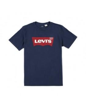 LEVI'S maglia manica corta t shirt unisex