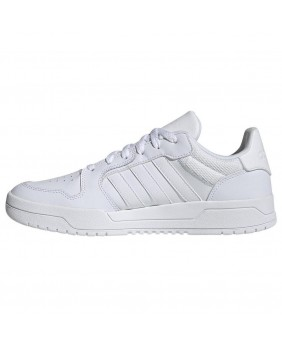 ADIDAS ENTRAP EH1865 sneakers bianco sneakers unisex