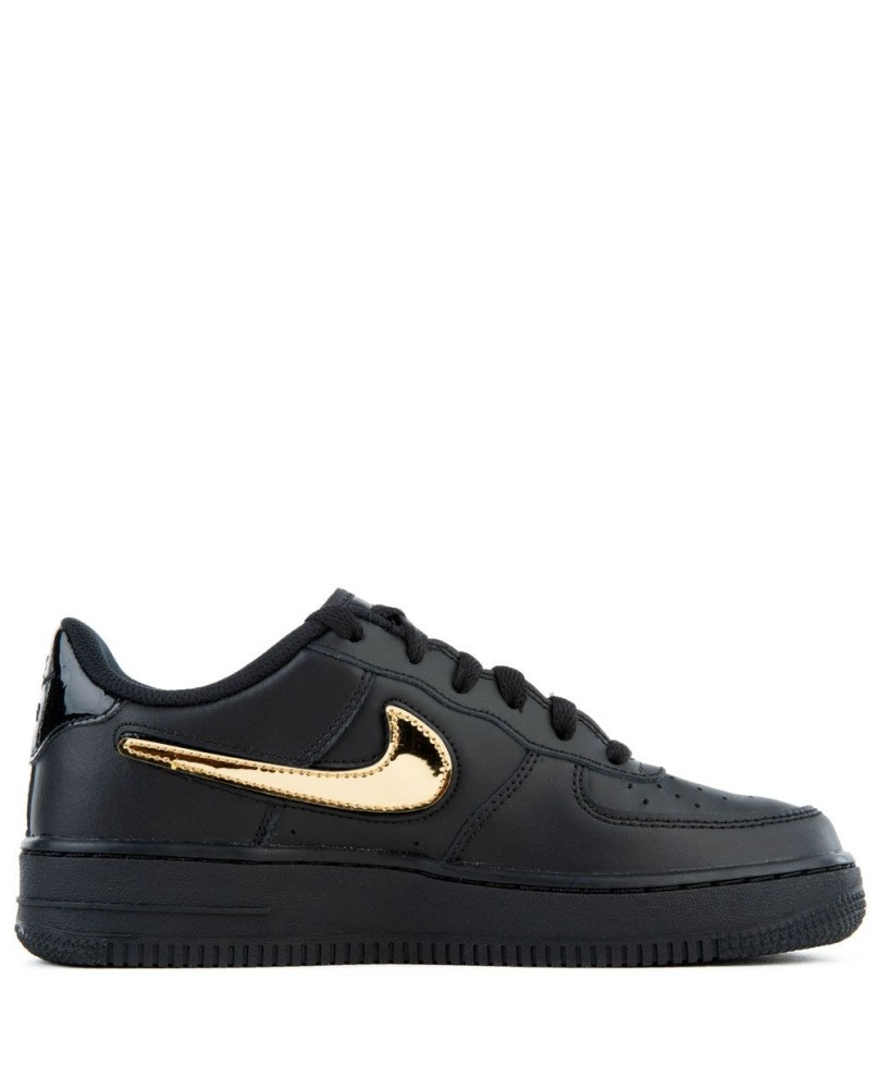 air force 1 nera