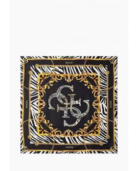 GUESS AW8463MOD03 sciarpa pashmina foulard donna