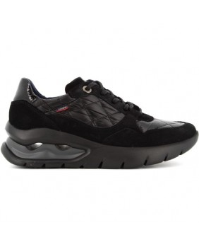CALLAGHAN 45800 sneakers scarpa ultralight donna pelle