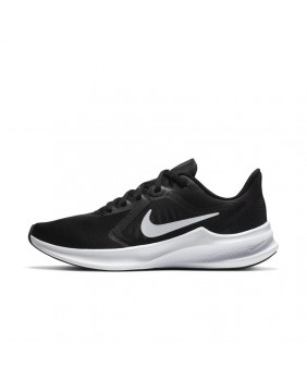 NIKE Downshifter 10 sneaker scarpe running unisex ultraleggere