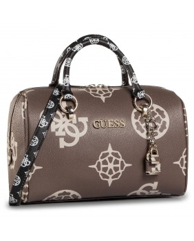 GUESS SG775206 SOUTH BAY Bauletto Borsa a mano logato donna