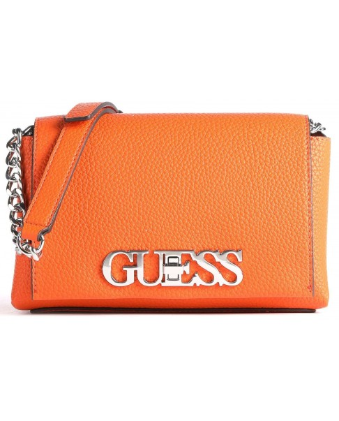 GUESS UPTOWN CHIC MINI VY730178 BORSA TRACOLLA