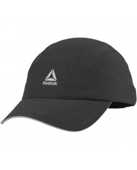 REEBOK OS RUN PERF Cap cappello unisex baseball classic cotton