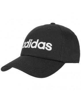 ADIDAS Daily Cap cappello unisex baseball classic cotton