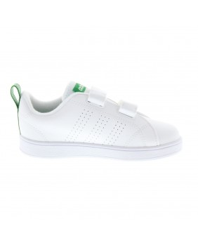 ADIDAS Advantage Clean sneakers scarpe unisex