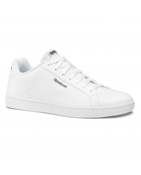 REEBOK Royal Complete CLN men sneakers scarpe pelle