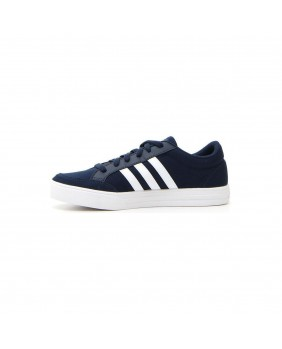 ADIDAS VS SET sneakers scarpe unisex blu