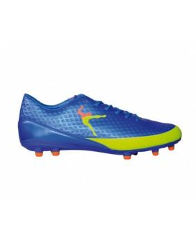 LEGEA CLADE scarpe uomo ragazzo calcio SPORT