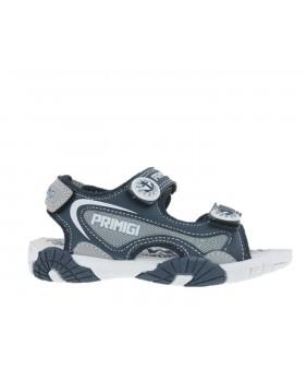 PRIMIGI 3458633 sandali scarpe bambino strappo blu