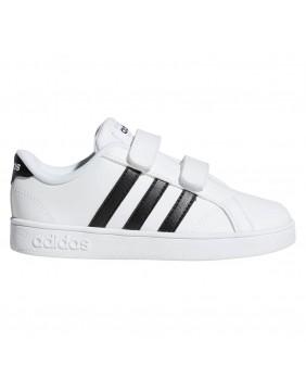 ADIDAS Baseline CMF infant sneakers scarpe primi passi