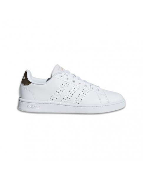 ADIDAS ADVANTAGE CLOUDFOAM F36223 sneakers unisex