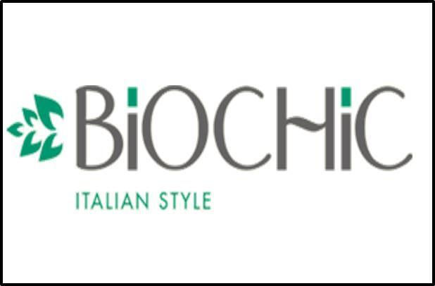 BIOCHIC